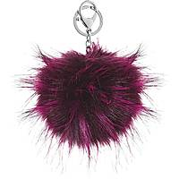key-rings woman jewellery Morellato SD8412