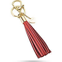 key-rings woman jewellery Morellato SD8505