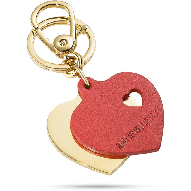 key-rings woman jewellery Morellato SD8507
