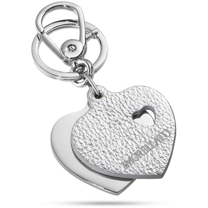 key-rings woman jewellery Morellato SD8508
