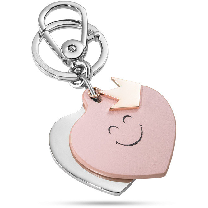 key-rings woman jewellery Morellato SD8511