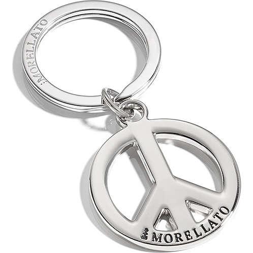 key-rings woman jewellery Morellato SU3006
