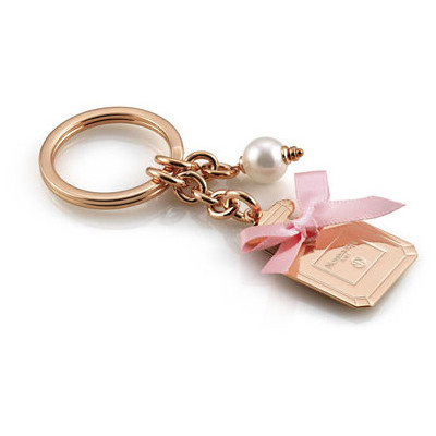 key-rings woman jewellery Nomination Swarovski 131700/017