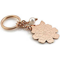 key-rings woman jewellery Nomination Swarovski 131700/019