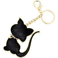 key-rings woman jewellery Ottaviani Home 52338