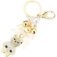 key-rings woman jewellery Ottaviani Home 52340