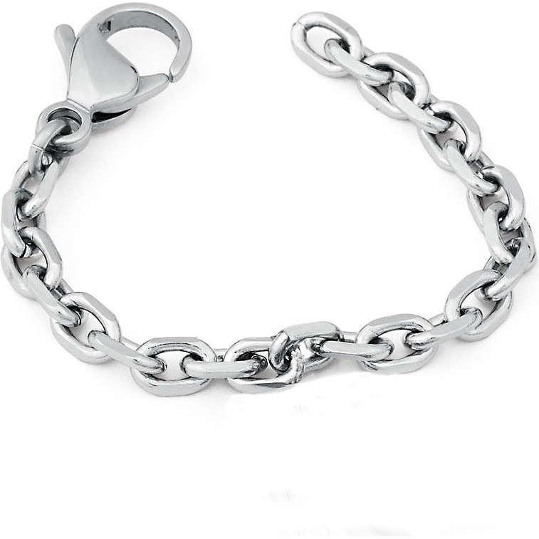 key-rings woman jewellery Sagapò SRC01