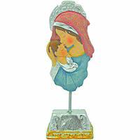 Kunst und heilig Symbol Bagutta 1819-01