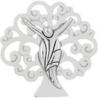 Kunst und heilig Symbol Bagutta 1987-02