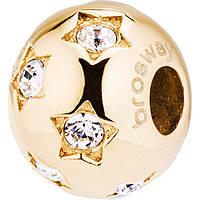 modulaire femme bijoux Brosway Tres Jolie Mini BTJM160
