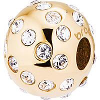 modulaire femme bijoux Brosway Tres Jolie Mini BTJM165