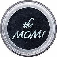 modulaire femme bijoux Hoops Bon Bon 2599B25