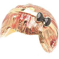 modulaire femme bijoux Le Carose Io Sono CAPELLI102