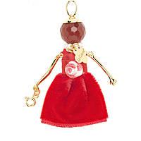 modulaire femme bijoux Le Carose Io Sono IOCORPD01