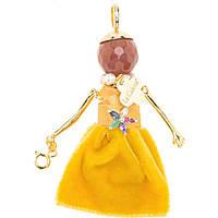 modulaire femme bijoux Le Carose Io Sono IOCORPD03