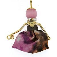 modulaire femme bijoux Le Carose Io Sono IOCORPD11