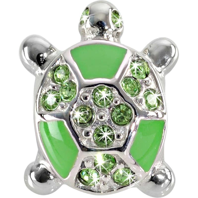 modulaire femme bijoux Morellato Drops SCZ064