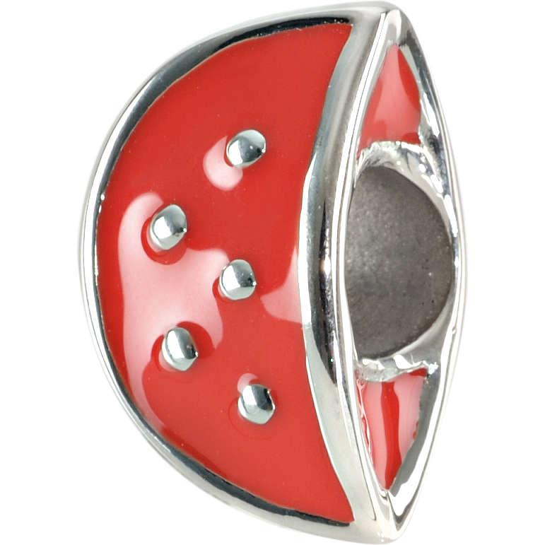 modulaire femme bijoux Morellato Drops SCZ066