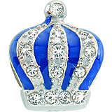 modulaire femme bijoux Morellato Drops SCZ115