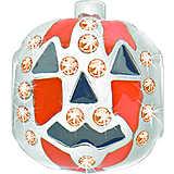 modulaire femme bijoux Morellato Drops SCZ123