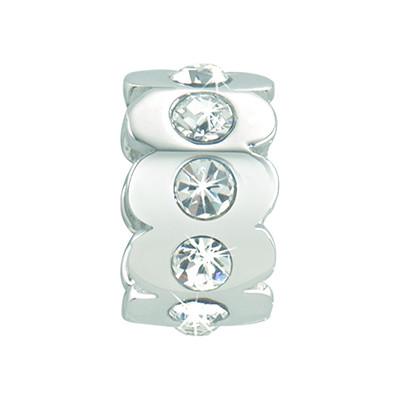 modulaire femme bijoux Morellato Drops SCZ124