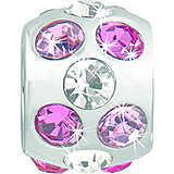 modulaire femme bijoux Morellato Drops SCZ161