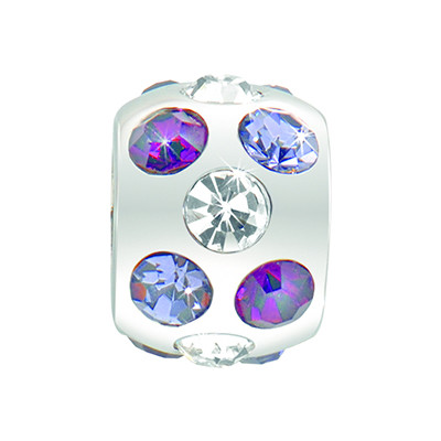 modulaire femme bijoux Morellato Drops SCZ162