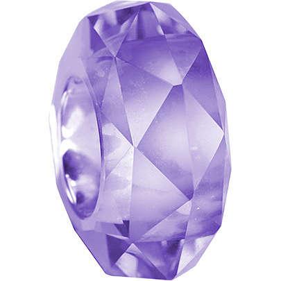 modulaire femme bijoux Morellato Drops SCZ179