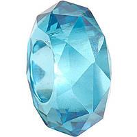 modulaire femme bijoux Morellato Drops SCZ183