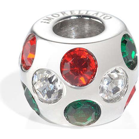 modulaire femme bijoux Morellato Drops SCZ267