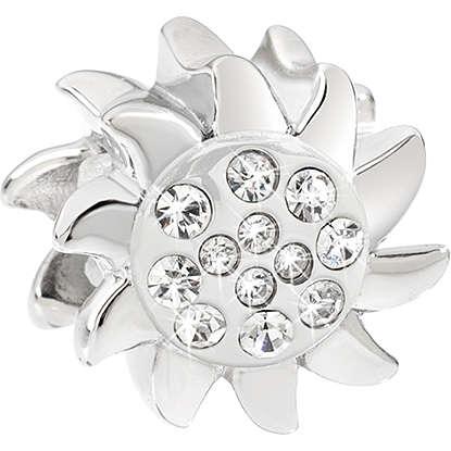 modulaire femme bijoux Morellato Drops SCZ282