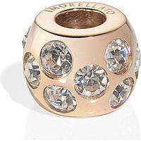 modulaire femme bijoux Morellato Drops SCZ311