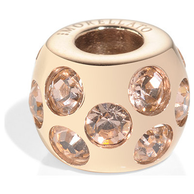modulaire femme bijoux Morellato Drops SCZ312
