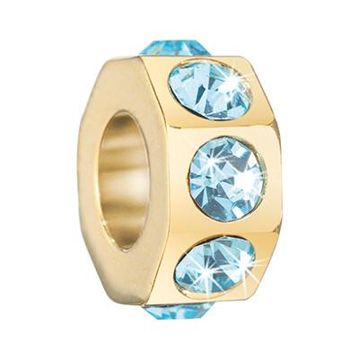 modulaire femme bijoux Morellato Drops SCZ379