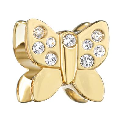 modulaire femme bijoux Morellato Drops SCZ380