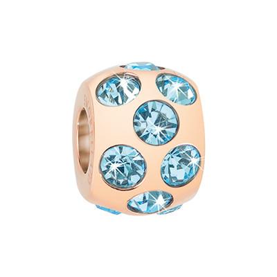 modulaire femme bijoux Morellato Drops SCZ384