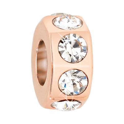modulaire femme bijoux Morellato Drops SCZ385