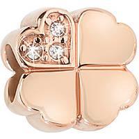 modulaire femme bijoux Morellato Drops SCZ386