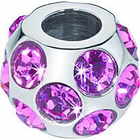 modulaire femme bijoux Morellato Drops SCZ40