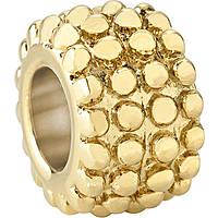 modulaire femme bijoux Morellato Drops SCZ415
