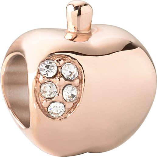 modulaire femme bijoux Morellato Drops SCZ419