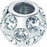modulaire femme bijoux Morellato Drops SCZ42