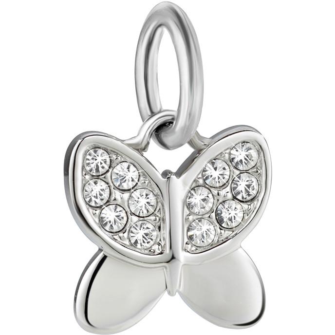 modulaire femme bijoux Morellato Drops SCZ710
