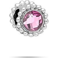 modulaire femme bijoux Morellato Drops SCZ773