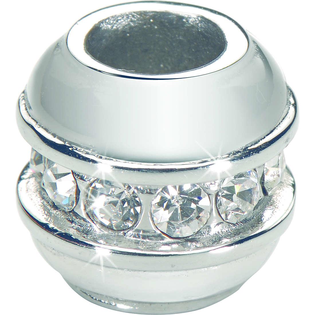 modulaire femme bijoux Morellato Drops SCZ98