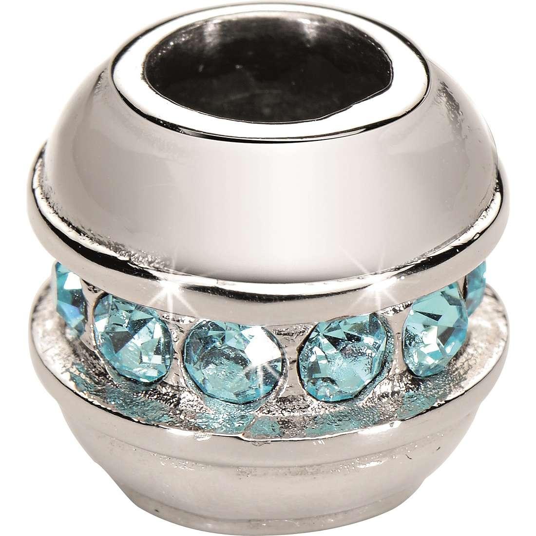 modulaire femme bijoux Morellato Drops SCZA6