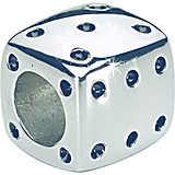 modulaire femme bijoux Morellato Drops SCZB5
