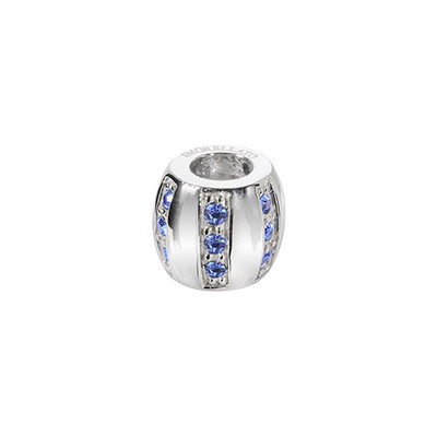 modulaire femme bijoux Morellato Drops SCZJ6