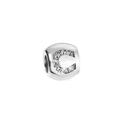 modulaire femme bijoux Morellato Drops SCZK1