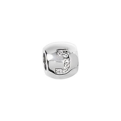 modulaire femme bijoux Morellato Drops SCZK8